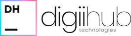 digital-marketing-agency-in-dubai-digiihub-technologies