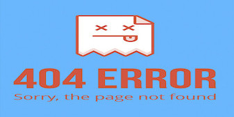 5-Ways-to-Use-404-Page
