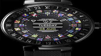 Louis-Vuitton-unveils-most-expensive-smartwatch2-u_