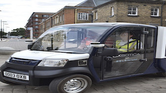 Ocado-trials-driverless-delivery-van-in-London2-ua_80d4c1625f591f10052933bfe4d2eec8