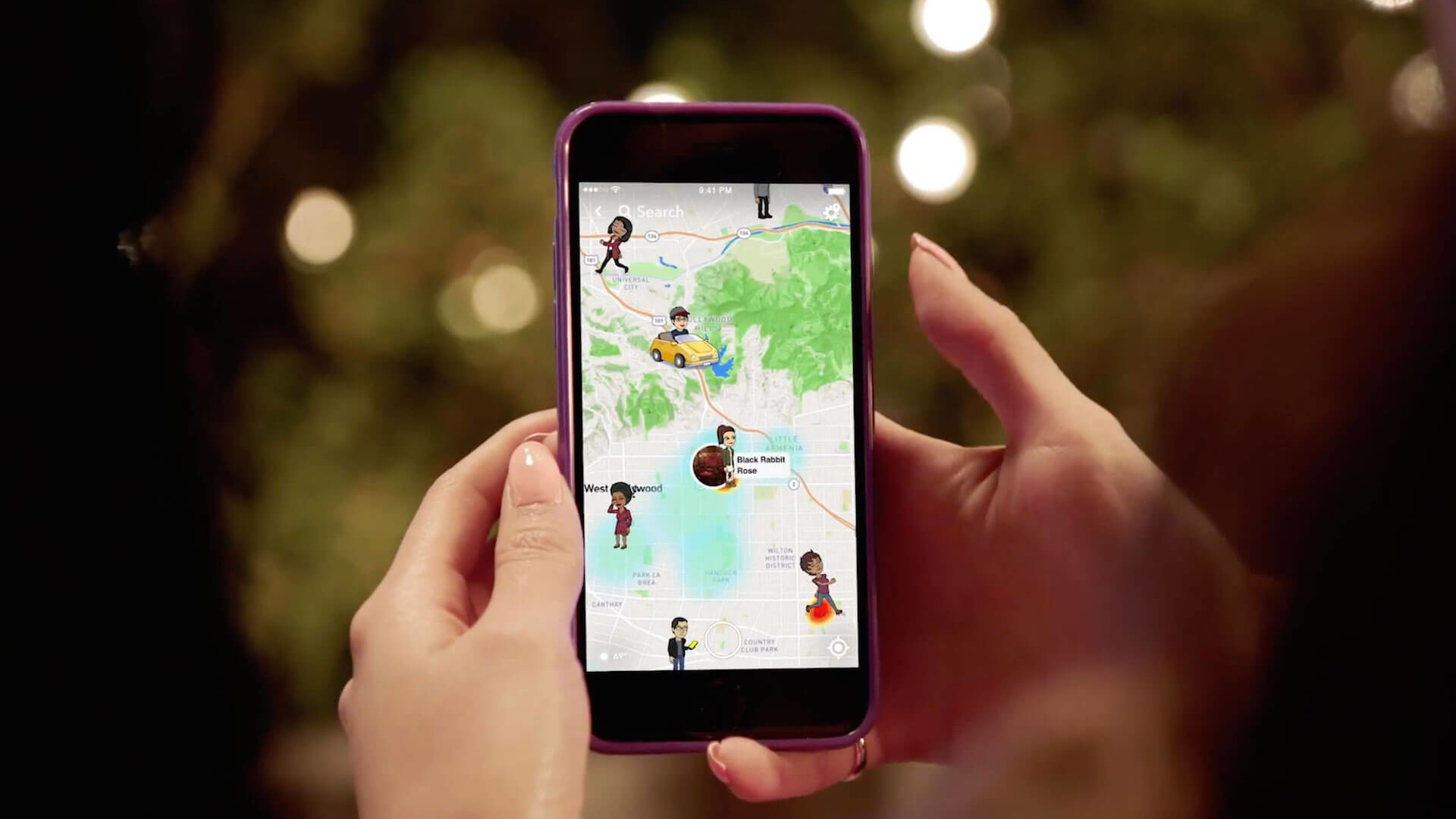 snapchat-launches-location-sharing-with-new-snap-map